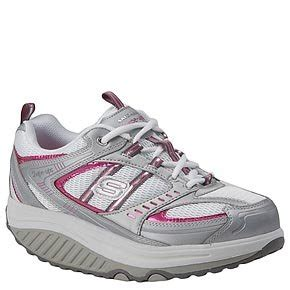 Sepatu Skechers Shape Ups beautifull home page