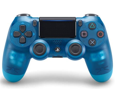dualshock 4 colors three new dualshock controllers revealed