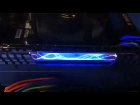 Corsair Ddr3 Vengeance Pro Blue Pc12800 8gb 2x4gb avexir announces gold series memory techpowerup forums