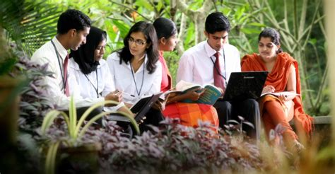 Mba In Rural Management by Specialisations In Mba Collegedekho