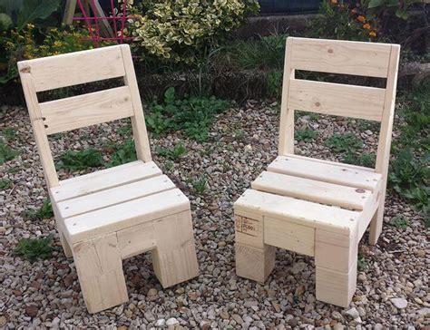 pallet garden furniture ideas 150 wonderful pallet furniture ideas