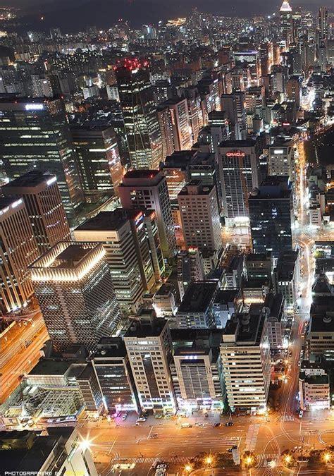 korean room salon monkey business korean room salons the3wm