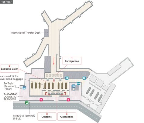 sydney airport floor plan sydney airport floor plan best sydney airport floor plan