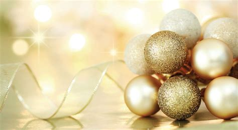 xmas wallpaper gold christmas wallpaper gold download hd christmas gold