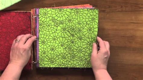 Machine Quilting Ideas by Machine Quilting Designs And Ideas National Quilter S