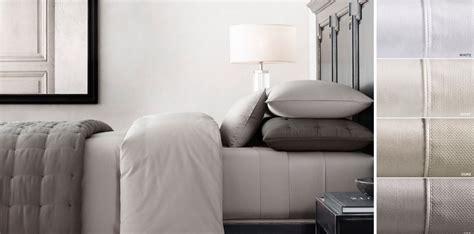 what is the best comforter to buy 5 best comforters duvets in india to buy online 2018