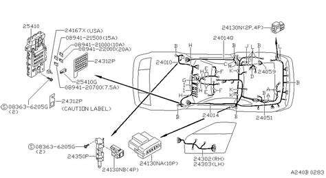 nissan 300zx tt engine diagram nissan 300zx tt rear