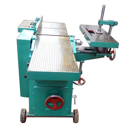 woodworking machines in india woodworking machinery manufacturers in india