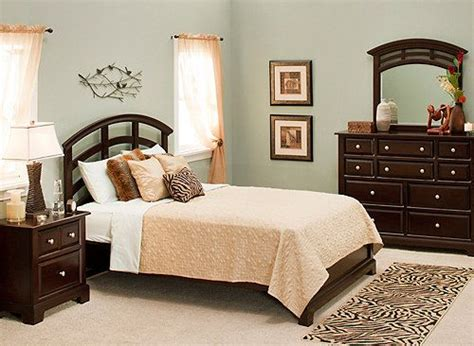 Raymour And Flanigan King Bedroom Sets by Horizon 4 Pc King Platform Look Bedroom Set Bedroom