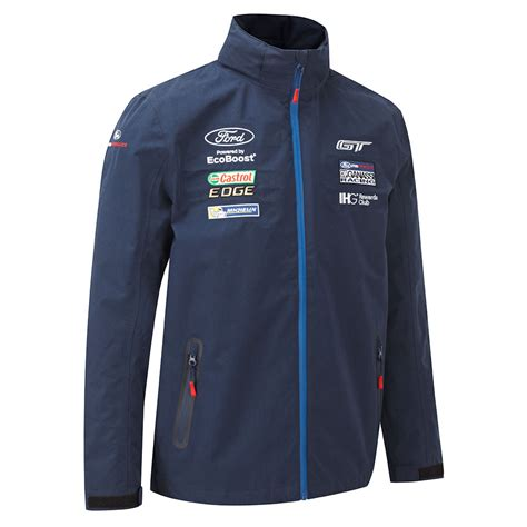 toyota official store toyota gazoo racing store official merchandise of toyota