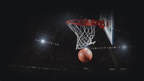 basketball is basketball shooting workout plans to develop and improve