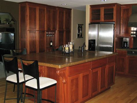 mahogany kitchen designs buying the mahogany kitchen cabinets itsbodega com