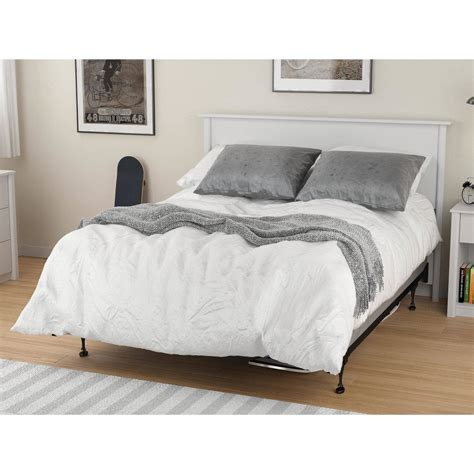 wood headboard full bedroom modern style full size headboard engineered wood