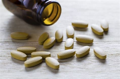 supplements for depression best supplements for depression health news