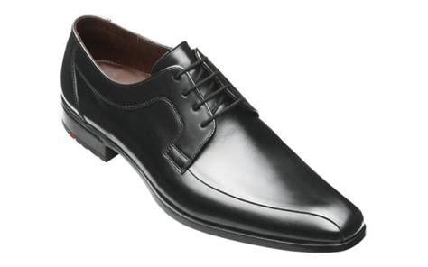 bike toe shoes lloyd s nobile bicycle toe shoes black