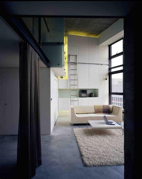 loft design inspiration loft interior design inspiration trendland