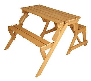 bench into picnic table plans pdf diy bench folds into picnic table plans download best outdoor wood furnace