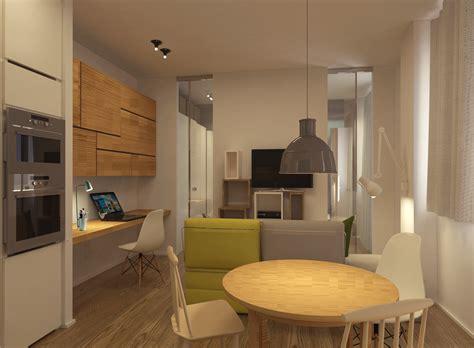 soggiorno provenzale mobili soggiorno stile provenzale buffet madia shabby