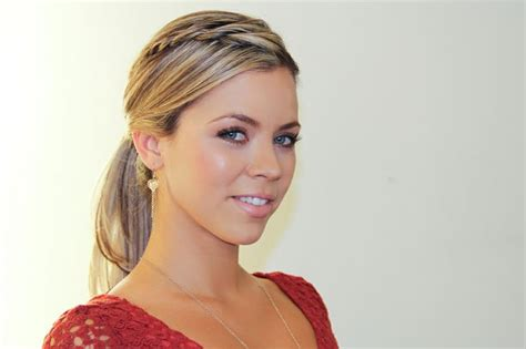 biography of ximena duque 56 best ximena duque images on pinterest