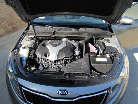 kia optima 2014 horsepower 2011 2014 kia optima hyundai sonata models gain