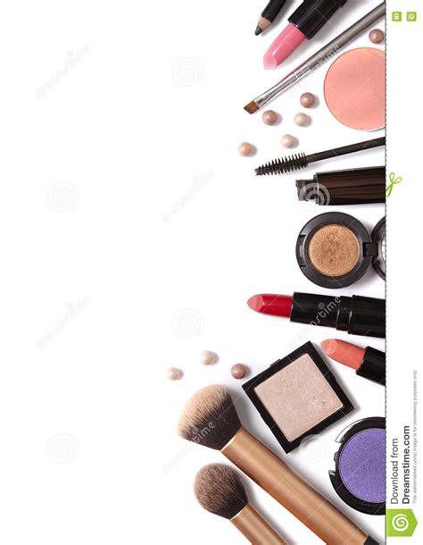 Make Up Irwan Team makeup border gallery