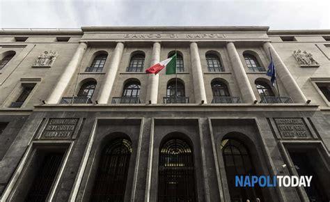 ww banco di napoli palazzo piacentini pi 249 noto come palazzo banco di