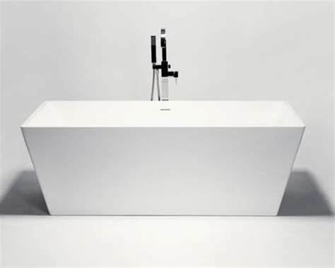 rectangular bathtubs rectangular bathtubs