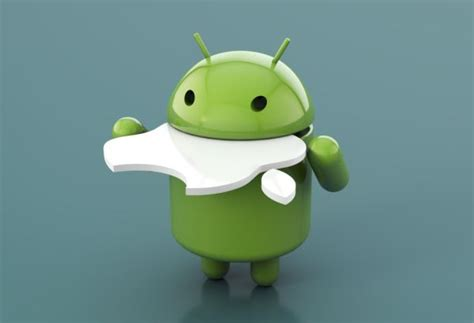 apple is better than android apple vs android which is better myideasbedroom