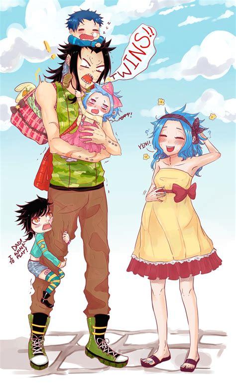 pregnant couple zerochan anime image board