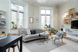 wohnzimmer wände neu gestalten chestha dekor schlafzimmer skandinavisch