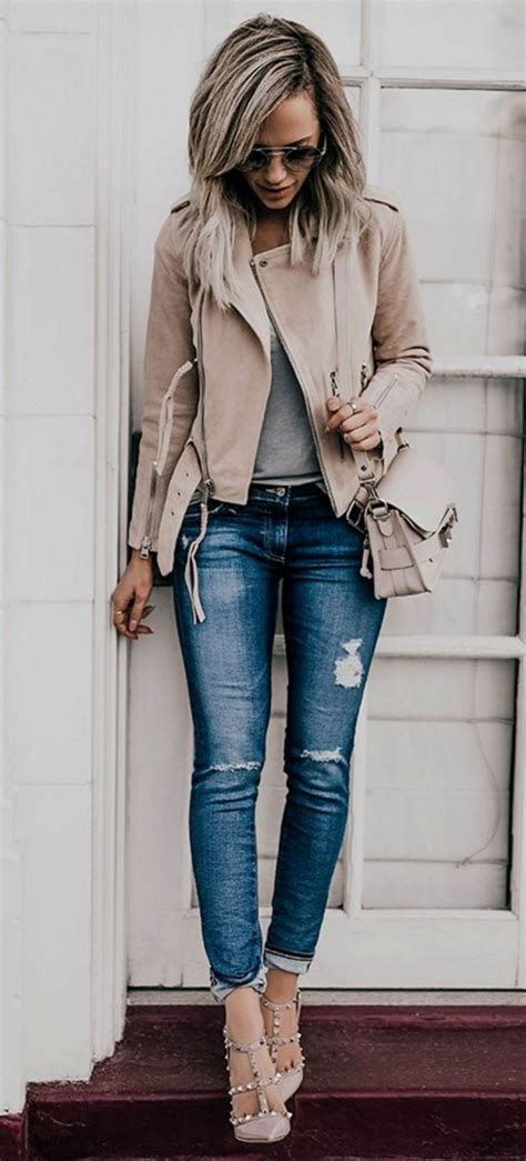comfortable fall outfits best comfortable women fall outfits ideas as trend 2017