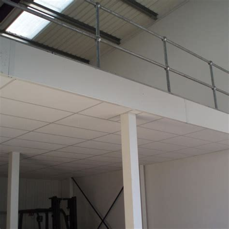 Suspended Ceiling Suppliers Suspended Ceiling Installations Drop Ceiling Suppliers