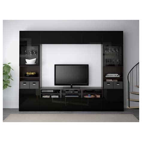 besta combinations besta storage combination with doors ikea besta bedroom