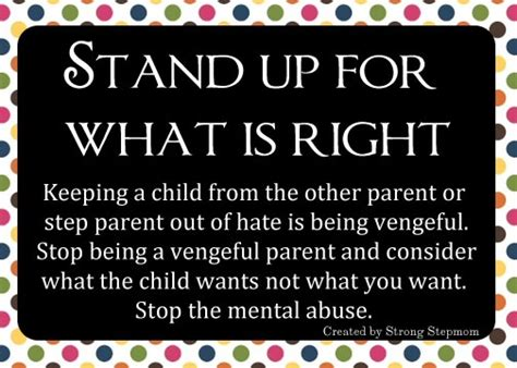 tina cbell is a narcissist 17 best images about parental alienation and kidnappinh on