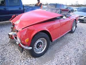 Used Cars For Sale Craigslist San Jose Craigslist Used Cars For Sale In San Jose Ca