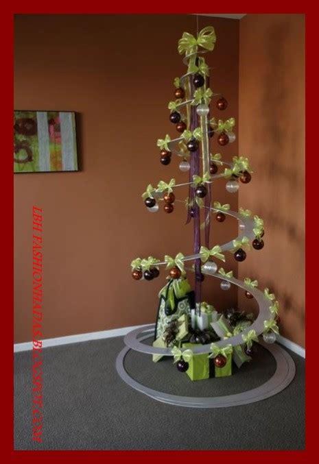 im 225 genes de arboles de navidad muy originales
