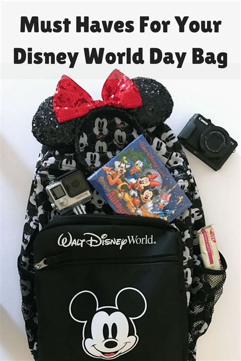 13 best suprise trip announcement images on disney trips family vacations and gifts