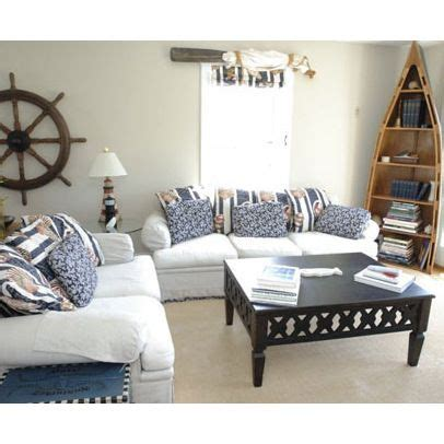 nautical living room design 17 best images about nautical themed living room ideas on living room styles pillow