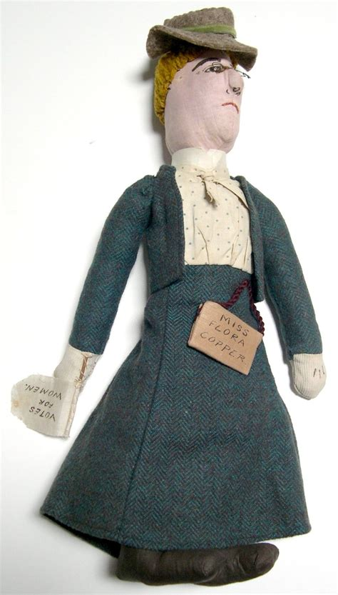 rag doll history a history of doll a perspective national