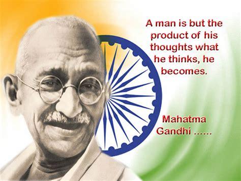gandhi biography free download mahatma gandhi wallpaper full desktop backgrounds