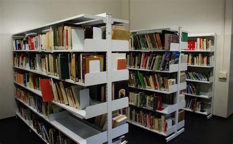 ufficio collocamento ponte san pietro comune di zogno ufficio biblioteca
