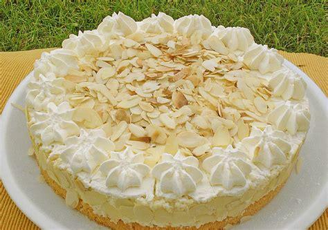 raffaello kuchen rezept einfach raffaello torte rezept mit bild kathi16w chefkoch de