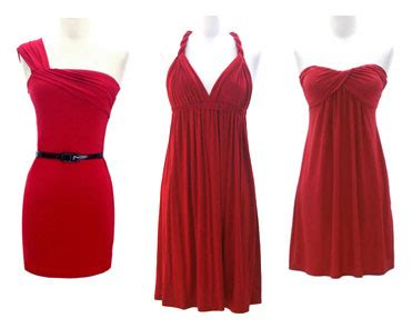 valentines day womens clothes valentines day dresses for inkcloth