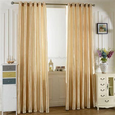 nice window curtains nice window screen curtains room door blackout lining