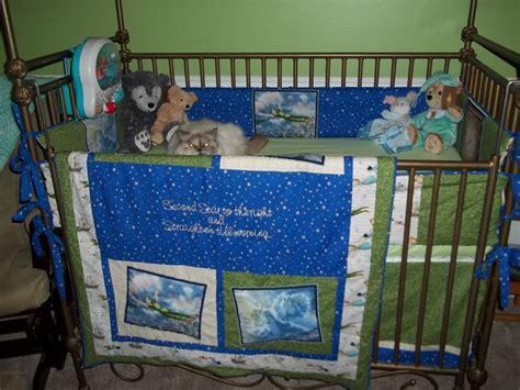 peter pan crib bedding a modern day fairy tale september 2011