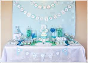baby shower decorations for boy 26 baby shower themes