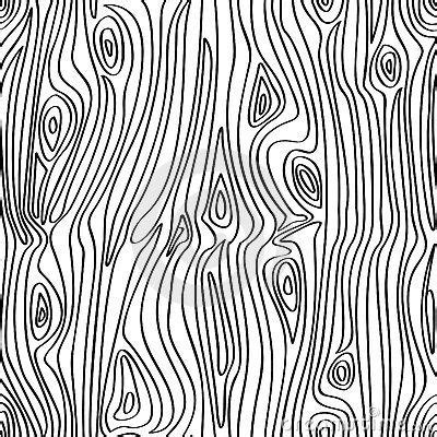 seamless wood pattern pattern drawing wood patterns