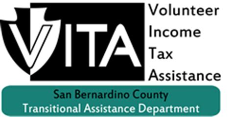 San Bernardino County Welfare Office by Sb County Provides Free Tax Services Victor Valley News