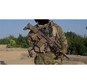 Future War Stories FWS Armory The Battle Rifle And DMR