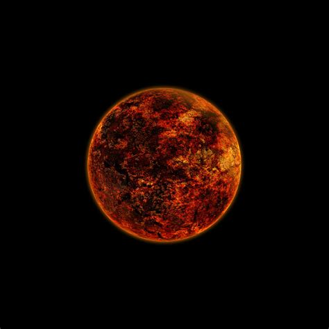 lava le lava planet by huglebunnys on deviantart